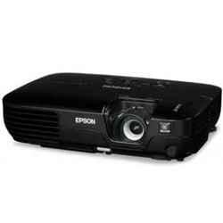 Proyector Multimedia EPSON POWERLITE S10+