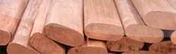 Anodos Elípticos de Cobre Fosforoso