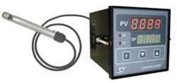 Controlador de Humedad y Temperatura THC1200 / MB