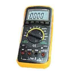 Multimetro Digital DT2003