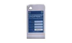 Termógrafo Electrónico - DIGIPRINT TL-8000TH