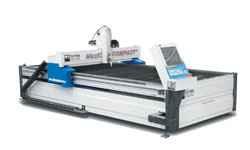 Pantógrafos Maxi Cut Compact