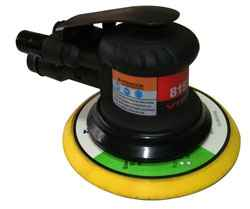 Lijadora Neumática Marca VTB Modelo EP 8151-6
