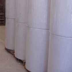 Papel toalla con resistencia al húmedo (Wet Strenght)