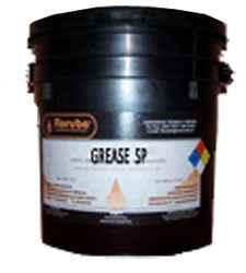 Grasa lubricante de alta performance para uso general