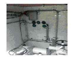 Instalaciones Eléctricas Anti-explosivas