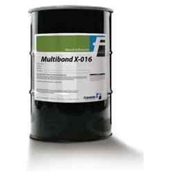 Adhesivo resistente al agua Multibond X-016