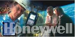 Servicio Técnico Honeywell