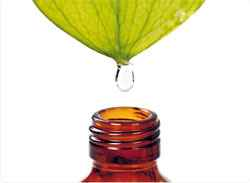 Aceites Esenciales Naranja, Limón, Menta