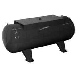 Tanques acumuladores de aire