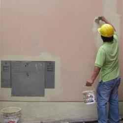 Pintores zona Morón