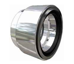 Sellos Mecánicos Multiresorte S-MEC-8000