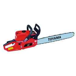 Motosierra Toyama 5250 - 52cc Esp 20