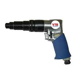 Atornillador Neumático Tipo Pistola Marca VTB Modelo SA6202