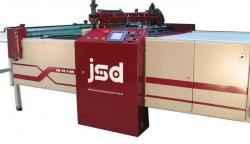 Confeccionadora de Bolsas JSD