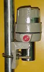 Flujostato inteligente para máquinas dosificadoras