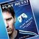 Figuritas Autoadhesivas Play Messi