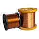 Alambres de cobre esmaltados 180