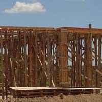 MANSECO S.R.L.: Constructora