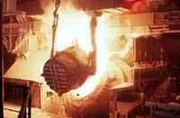 Subió la producción de acero: ¿efecto rebote o serrucho?