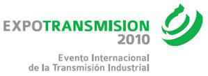 Expotransmisión 2010: Transmisión Industrial