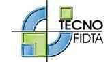 Adjudicación de espacios en Tecno Fidta 2010