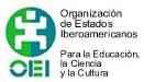 Los países iberoamericanos declararon que priorizarán la innovación y el conocimiento