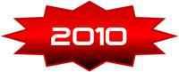 Nuevo Año, Nuevo Formato