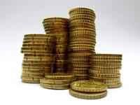 Bonos y acciones fueron las mejores inversiones del año
