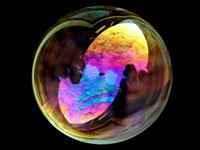 Después de la última crisis, otras burbujas amenazan con reventar