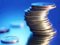 Para los privados, la inflación 2009 superó 15 porciento