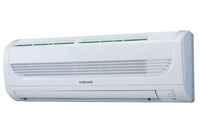 Cálculo de frigorías para elegir  un Aire Acondicionado.