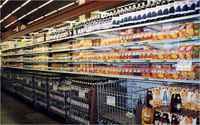 El 59,9 porciento de los comerciantes espera un aumento de sus ventas