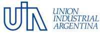 La UIA denuncia una suba en los seguros de ART