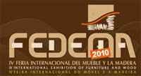 FEDEMA , la Feria Internacional del Mueble y la Madera