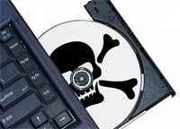 El 71 porciento del software en la Argentina es pirata
