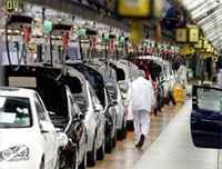 Polémica en el sector automotriz