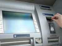 Reglamentación de las cuentas - sueldo