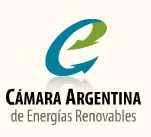 La Argentina es el cuarto productor mundial de biodiesel