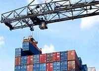 Las exportaciones crecieron un 31 porciento interanual en el primer trimestre de este año