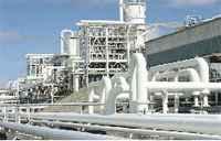 Se duplicó la importación de energía y pone en riesgo el superávit comercial
