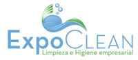 Limpieza Empresarial en ExpoClean 2011