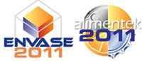 Envase / Alimentek 2011