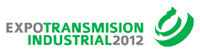 Se presentan la Bienal de Tecnología Industrial 2012 + ExpoTransmisión 2012