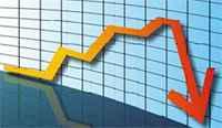 Los empresarios prevén un 2012 con menos ritmo