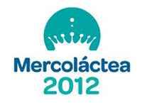 Paseo de venta de maquinaria usada en Mercoláctea 2012
