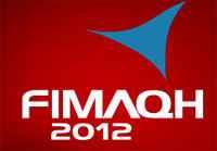 Se acerca la apertura de FIMAQH 2012