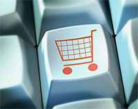 Tres de cada diez usuarios de Internet hacen compras online