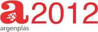 Argenplás 2012 - XIV Exposición Internacional de Plásticos