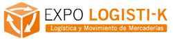 Llega Expo Logísti-k 2012